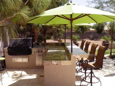 back yard design ideas a few handy modern backyard design tips interior design