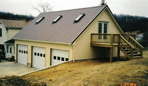 Garage With Living Quarters Plans 40x60 shop with living quarters joy studio design