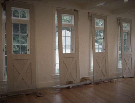 barn doors for interior use sliding barn doors sliding barn doors interior use