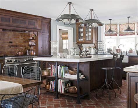 farmhouse kitchen design ideas country kitchen decorating ideas farmhouse kitchen design pictures