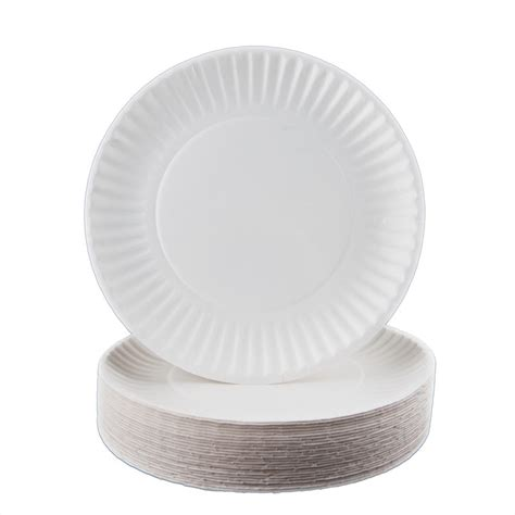 with paper plates 9 quot paper plates 1000 boxes4u