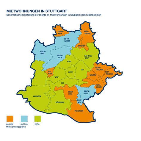 Garten Mieten Stuttgart Süd by Wohnung Mieten Stuttgart Immobilienscout24