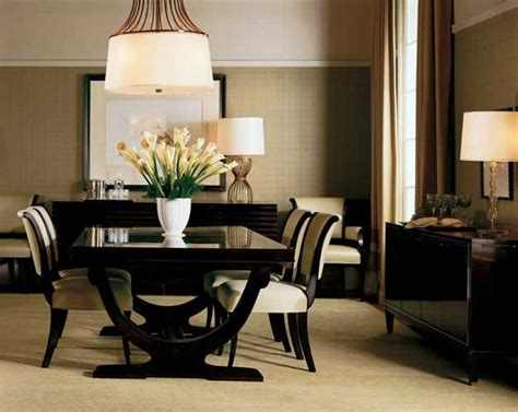 dining room picture ideas dining room wall decorating ideas home design ideas dining room decorating ideas