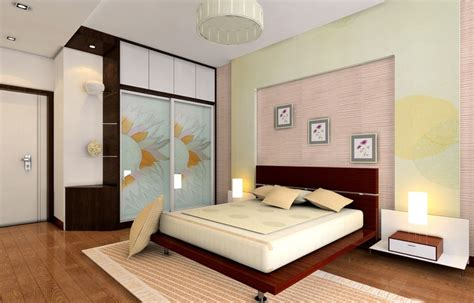 interior designer bedroom most classic bedroom interior design 2013
