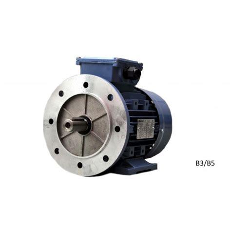 Motor 3 Kw 3000 Rpm by Ms 90 L 2 2 2 Kw 3000 Rpm Elektromotor