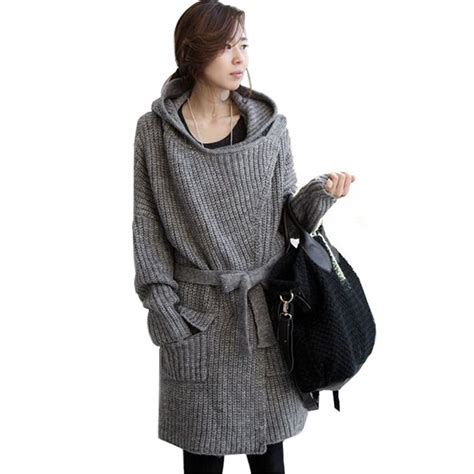 knit sweater jacket outerwear coats knitted sweater cardigan jacket