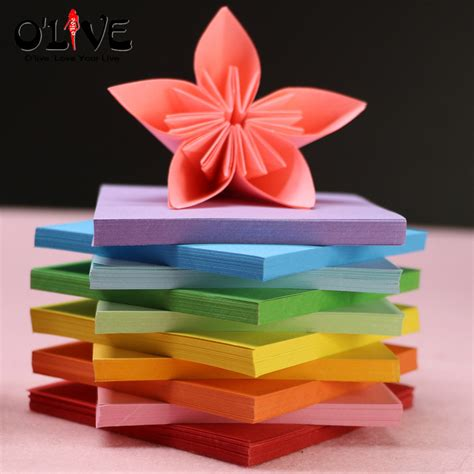 wholesale origami paper free coloring pages buy wholesale origami paper