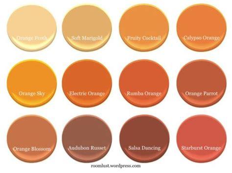 behr paint colors burnt orange best 25 orange paint colors ideas on boys