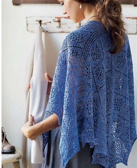 wendy knits back to basics practical everyday lace knits creative