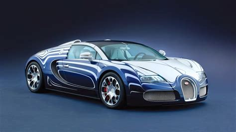 Bugati Cars by Allinallwalls Car Wallpapers 2014 Iphone Car Fast Cool