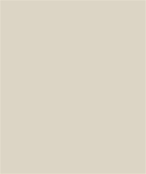 real simple foolproof paint colors for every room in the house elmira white 8 foolproof paint colors for your living