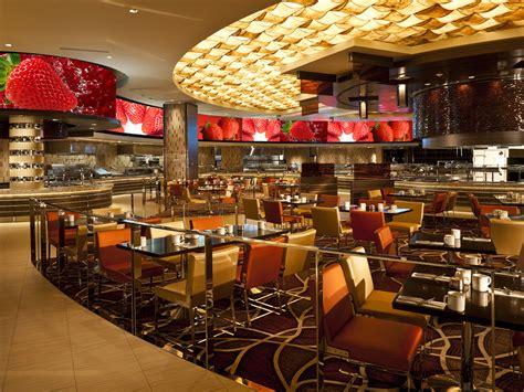 buffets in las vegas 12 best buffets in las vegas for all you can eat deliciousness