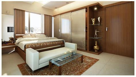 bedroom design 3d interior 3d bedroom design explainer animation