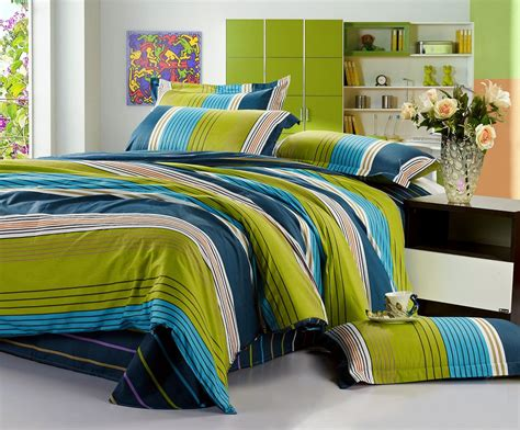 bedding for boys boys bedding sets green homefurniture org