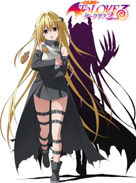 to ru darkness to ru darkness gets 2nd season new ps vita dating