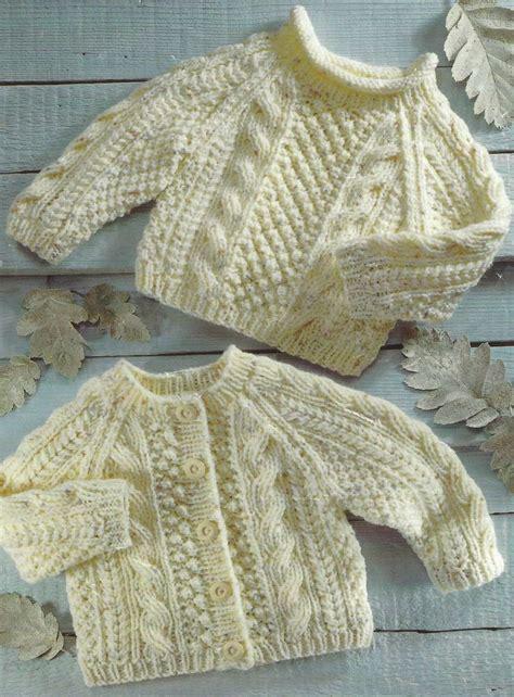 aran childrens knitting patterns 17 best ideas about aran knitting patterns on
