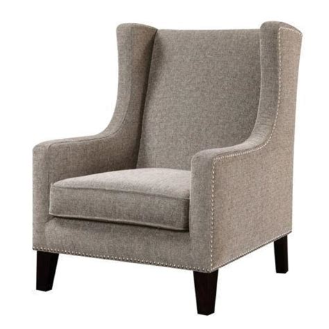 Wingback Chair by Modern Wingback Chair Ebay