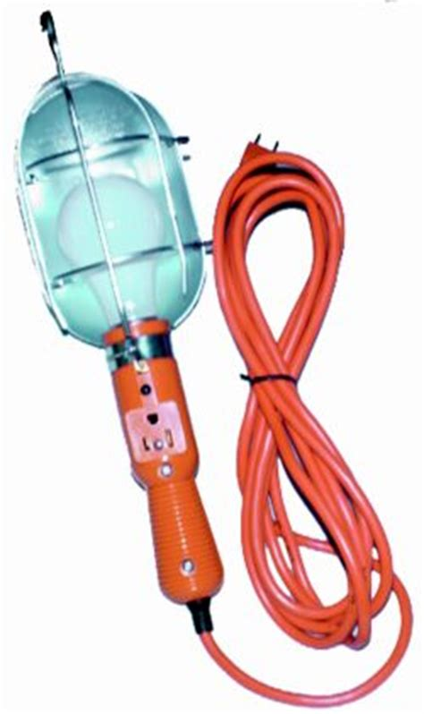 extension cords for lights cpsc homier distributing co announce recall of extension