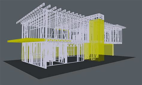 construction design software free building design software cad software for steel framing