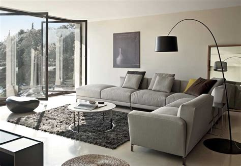 paint color for living room with beige furniture awesome paint colors for a living room with beige wall