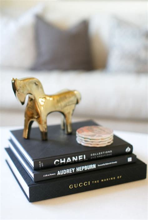 coffee table picture books 17 best ideas about fashion books on fashion