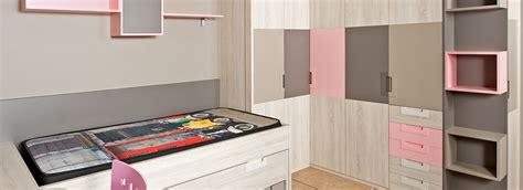 outlets de muebles outlet armarios dormitorios juveniles y dormitorios
