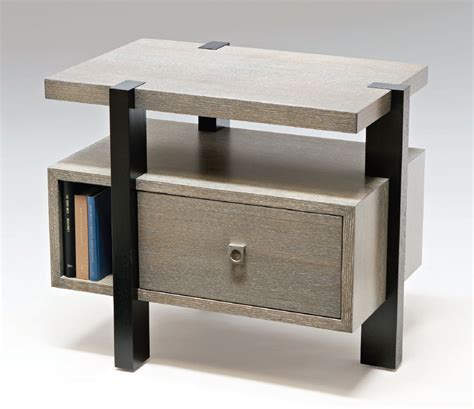 bedside table designs bedside tables 4 projects tables bedside