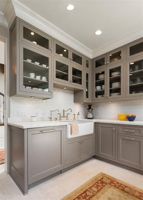 benjamin paint colors for kitchen cabinets cabinet paint color is river reflections from benjamin