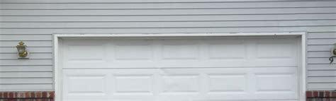Garage Door Repair Brton Best Garage Door Repairs Swadlincote Ashby Burton Upon