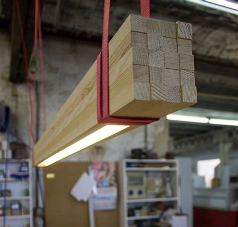 woodworking shop lighting your shop lights don t to look like shop lights