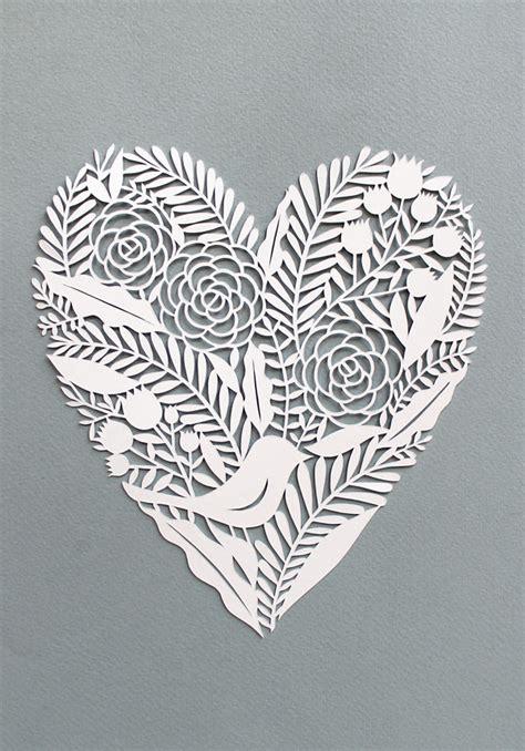 paper cutting paper cut raga flickr