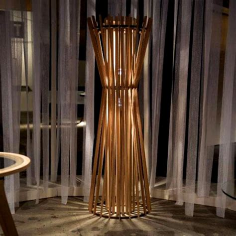decorative sticks for the home home decor with bamboo sticks room decorating ideas