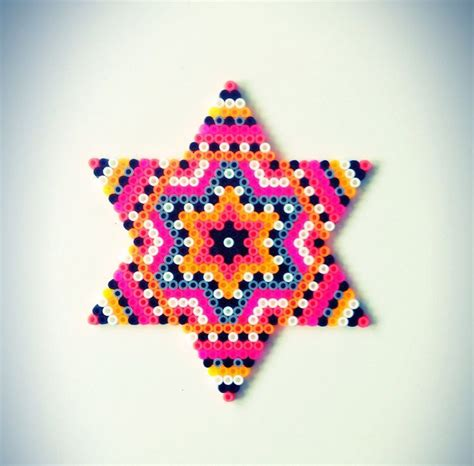 bead designs 25 best ideas about perler bead designs on