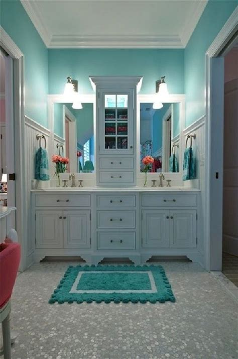 sherwin williams paint store xenia towne square xenia oh best 25 bathroom decor ideas on