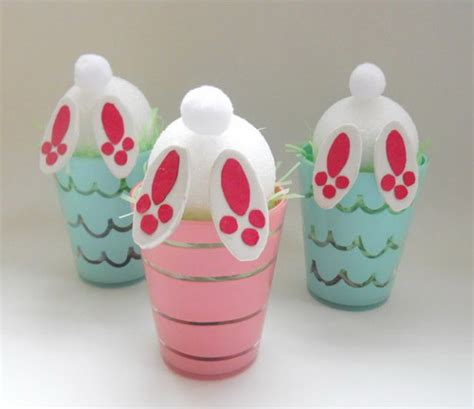 easter craft ideas easter crafts designs and ideas family net guide