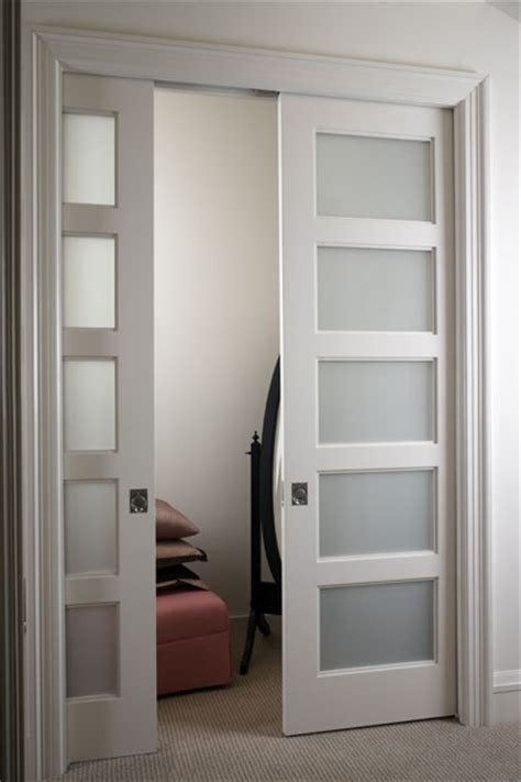 sliding glass pocket doors closet doors trustile doors