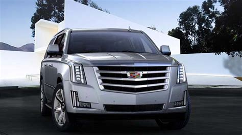 How Much Is A Cadillac Suv by How Much Is Cadillac Suv 2018 2019 2020 Ford Cars