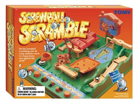 screwball scrabble screwball scramble tomy sale