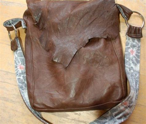 leather crafts for 1000 images about bags totes purses handmade on