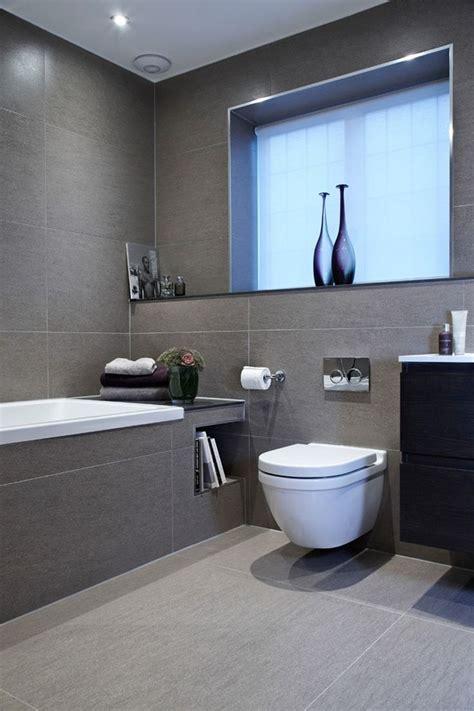Design Toilet Modern by Modern Toilet And Bathroom Designs Home Interior Design