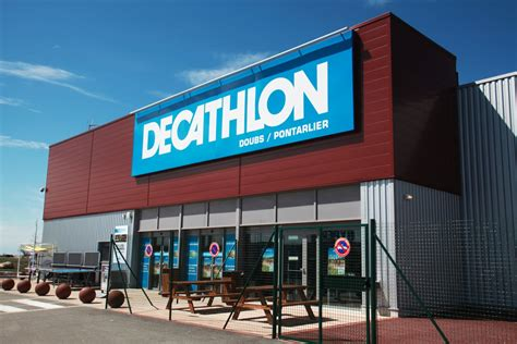 bons plans decathlon 187 deals ao 251 t 2017 dealabs