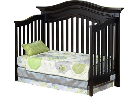how to change a crib into a toddler bed practical crib that turns into toddler bed mygreenatl