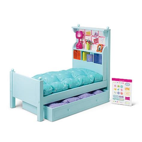 american doll beds for cheap furniture definition