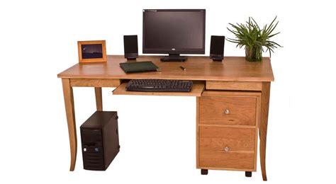 writing desks for home office writing desks for home office circle furniture writing