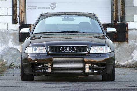 Audi S4 Build by Sherif 3 0l Audi S4 Build My Build Garage