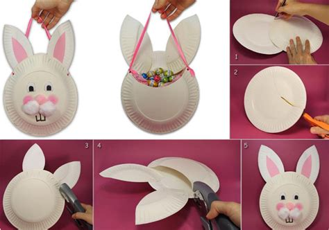 how to do paper arts and crafts creative arts and crafts projects diy