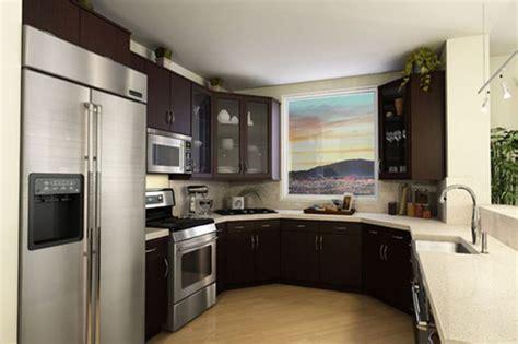 condo kitchen remodel ideas kitchen condo design ideas my home