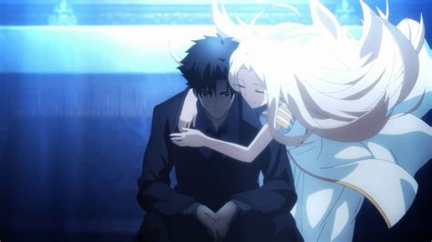 fate zero welcome back fate zero the battle of the ntr d hachimitsu