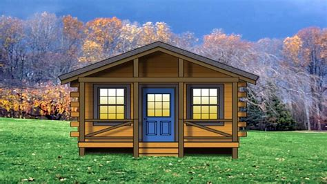 plans for cabins small mountain cabin plans weekend cabin plans mountain cabin home plans mexzhouse