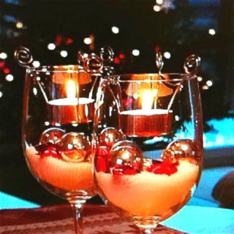 wine glass craft projects wine glass craft ideas wine stuff
